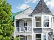 New Zealand Holiday property for rent in Auckland, Auckland