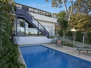 Australia Vacation rentals in New South Wales, Waverley