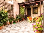 Greece Holiday property for rent in Crete, Kolymbari