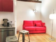 France Property for rent in Paris-Isle-of-France, Paris