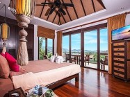Thailand Holiday property for rent in Phuket,