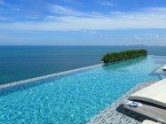 Thailand Holiday property for rent in Chon Buri, Pattaya