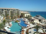 Mexico Holiday property for rent in Baja California, Cabo San Lucas