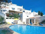 Portugal Vacation rentals in Algarve, Albufeira