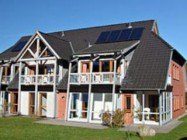 Germany Holiday property for rent in Mecklenburg-West Pomerania, Sellin