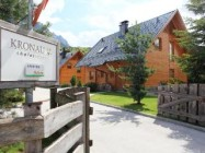 Slovenia Holiday property for rent in Upper Carniola Region, Kranjska Gora