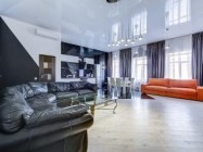 Russia Holiday property for rent in Northwestern District, St Petersburg