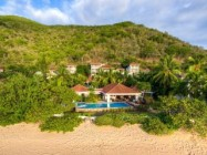 Virgin Islands UK Vacation rentals in Virgin Gorda, Virgin Gorda