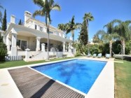 Spain Vacation rentals in Andalucia, Malaga