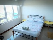 Philippines Holiday property for rent in Visayas, Mactan Island