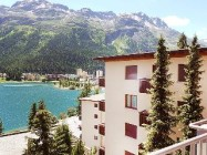 Switzerland Holiday property for rent in Swiss Alps, Engadin St Moritz