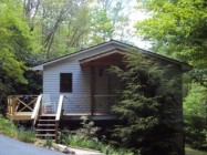 USA Vacation rentals in Pisgah Forest, Pisgah Forest