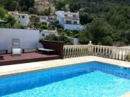 Spain Holiday property for rent in Valencia, Costa Blanca