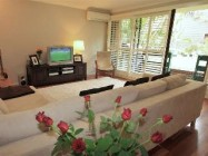 Barbados Holiday property for rent in Barbados, Woollahra