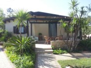 Italy Holiday property for rent in Sicily, Santa Croce Camerina