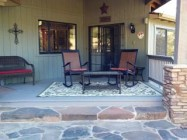 USA Property for rent in Arizona, Pine