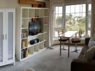 Australia Property for rent in South Australia, Marion