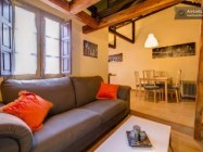 Spain Property for rent in Andalucia, Granada