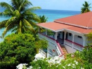 Grenada-Carriacou Holiday property for rent in St Patrick Parish, Belmont