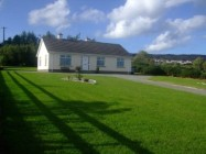 Ireland-South Long Term rentals in County Donegal, Greencastle