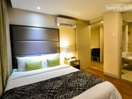 Philippines Property for rent in Luzon, Makati