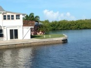 USA Property for rent in Florida, Matlacha FL