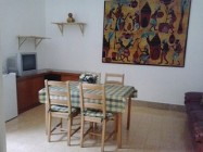 Italy Property for rent in Apulia, Conversano