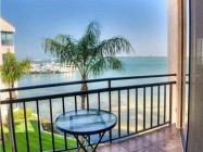 USA Property for rent in Florida, St Petersburg FL