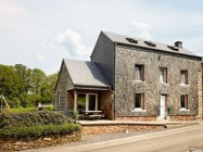 Belgium Holiday property for rent in , Saint-Hubert