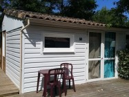 France Property for rent in Aquitaine, Gujan-Mestras