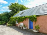 Ireland-South Holiday property for rent in County Cavan, Ballyconnell
