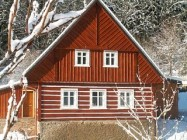 Czech Republic Holiday property for rent in Bohemia, Rudnik
