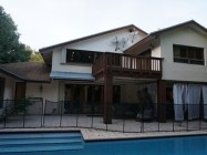 USA Holiday property for rent in Florida, Miami FL