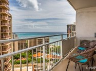 USA Long Term rentals in Hawaii, Honolulu HI