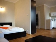Poland Vacation rentals in Central Poland, Warsaw