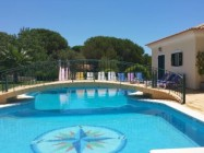 Portugal Holiday property for rent in Algarve, Quarteira