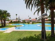 Spain Property for rent in Canary Islands, Maspalomas