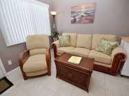 USA Property for rent in Florida, Madeira Beach FL