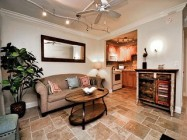 USA Property for rent in Florida, Clearwater FL