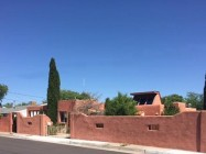 USA Property for rent in New Mexico, Albuquerque NM