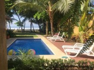 Costa Rica Property for rent in , Playa Bejuco