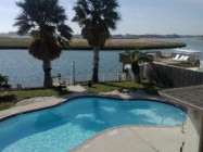 USA Property for rent in Texas, Corpus Christi TX