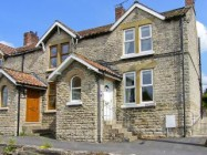 England Vacation rentals in Yorkshire, Yorkshire
