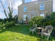 England Holiday property for rent in Somerset, Peasedown Saint-John