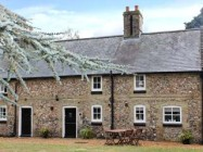 England Holiday property for rent in Norfolk, Norfolk