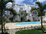 Mauritius Holiday property for rent in Mauritius, Trou aux Biches