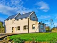 Ireland-South Holiday property for rent in County Monaghan, Castleblayney