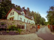 Poland Property for rent in Southern Poland, Balice