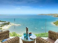 Antigua-Barbuda Vacation rentals in Antigua, Falmouth