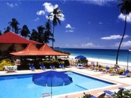 Grenada-Carriacou Vacation rentals in St George Parish, Grand Anse